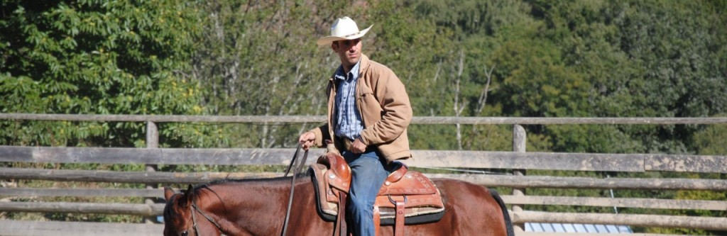 cropped-ranch-tashunka-equitation-western.jpg