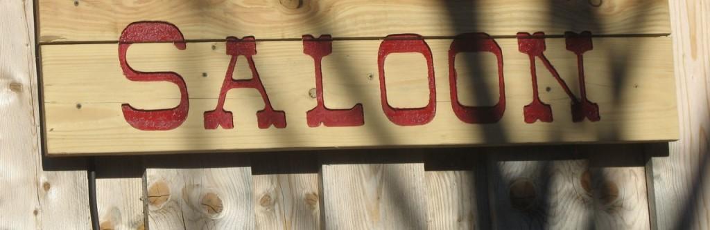 cropped-saloon-lazy-cow-ranch-tashunka.jpg