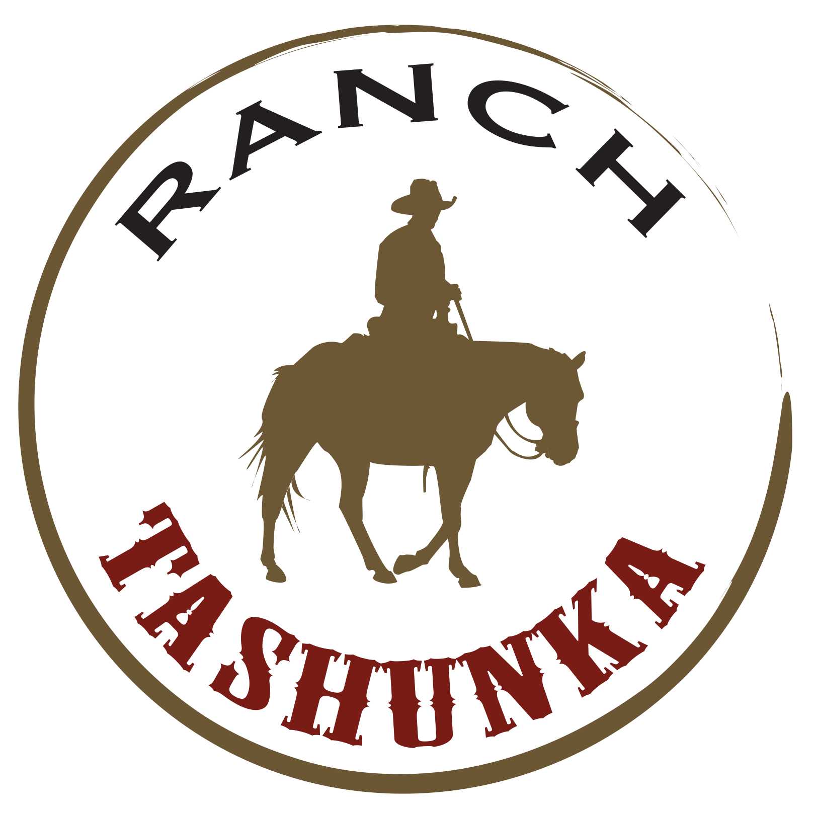 Ranch Tashunka